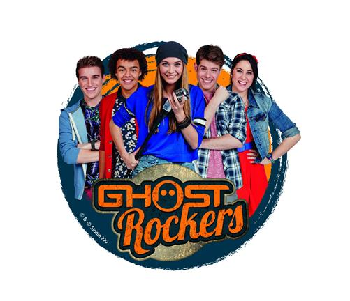 Ghost Rockers badge.jpg